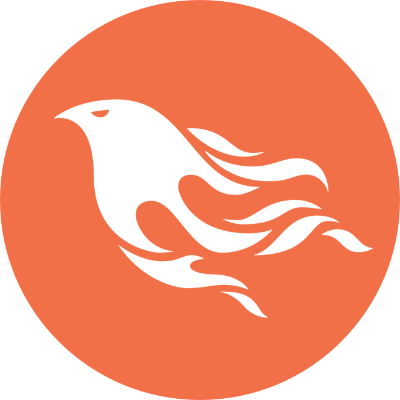 Programming, Web Development + DevOps Tutorials & Courses